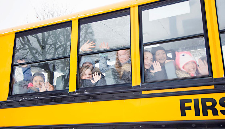 St.-Aloysius-students-on-bus