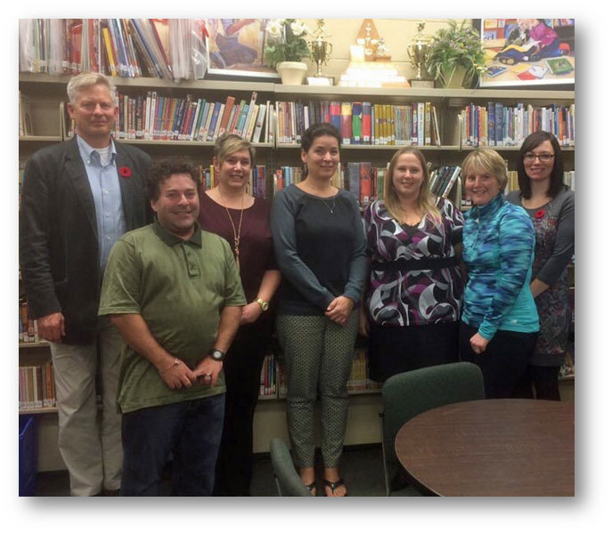 Catholic School Advisory Council