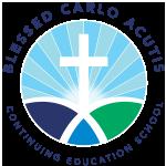 BCA Schools Page Logo